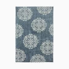 bedroom rugs target marvelous mohawk home starburst area rug