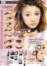 anese makeup tutorial anese makeup tutorial