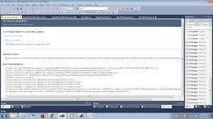 Wpftoolkit Debugging Error Missing Datapointseries Cs