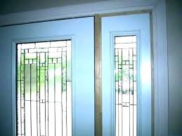 front door with frosted glass panels front doors with frosted glass with regard to frosted glass panels design frosted glass panels for front door frosted