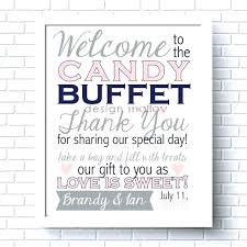Templates For Signs Free Reservation Signs Template Free Printable Reserved Table Sign