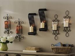 cabinet nice kirkland home decor clearance 20 kirklands new 113900 106745 111507 2 jpg 2346a
