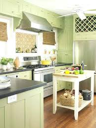 green kitchen countertops green kitchen cabinets white kitchen cabinets green granite countertops