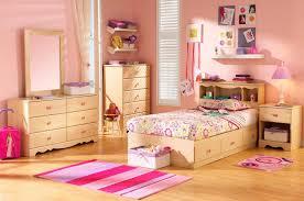 bedroom wall designs for teenage girls. Diy Cute Teenage Girl Bedroom Custom Girls Decorating . Wall Designs For