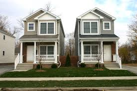 >tips to customizing your michigan two story modular home  two story modular home floor plan