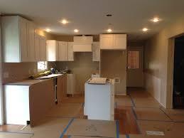Kitchen Interior Paint Color Schemes For Interior Painting Home Interior Painting Color