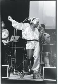 Festival 1978 Montreux Jazz