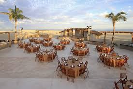 beach weddings beach wedding venues in the caribbean best wedding venues in mexico