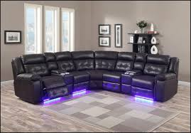 Cool Couches for Cheap Couch Sofa Gallery Pinterest Couch