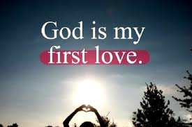 God Quotes About Love Quotes About Love Of God 54