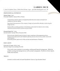 Good Font Size For Resume Resume Online Builder
