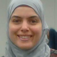 Wessam Eltoukhi - Quora