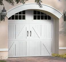 carriage garage doorCarriage  Barn Style  American Excellence LLCGarage Doors