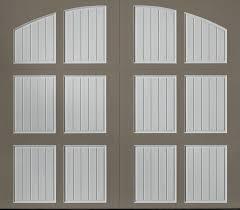 brown garage doorsPella Garage Doors  Wood Steel Vinyl  Unique Designs