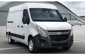 2018 chevrolet express.  express chevrolet express review and price to 2018 chevrolet express e