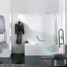 fullsize of gallant small bathroom bathtub shower combo sizes walk bathtub shower combo darntough design bathtub