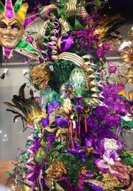 designed by arcadia floral home decor christmas pinterest