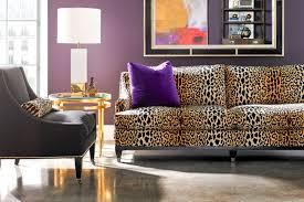 zebra print bedroom furniture. Full Size Of Unique Animal Print Sofa 60 With Additional Design Ideas Zebra Bedroom Furniture C