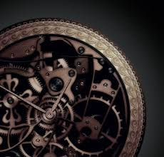 Что такое «<b>вечный календарь</b>»? | Журнал Популярная Механика