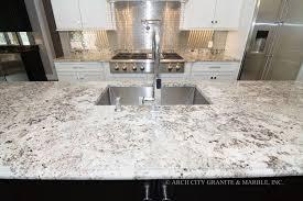 complete guide to white granite countertops arch city black granite white marks