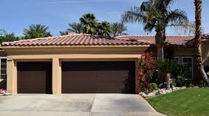 photo of abracadabra garage door palm desert ca united states long panel