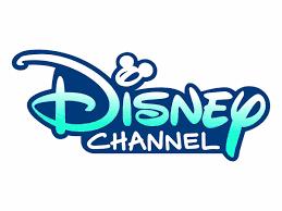 Watch Disney Channel TV live streaming. Germany TV channel