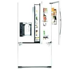 glass front refrigerator residential clear glass door r residential clear door refrigerator clear door refrigerator sub