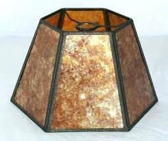 fitter lamp shade er adapter s slip uno bridge slip lamp shades adapter like this item