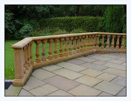 popular outside patio flooring patio tiles offer a durable covering to protect your patio