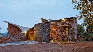 cool modern architecture. Best Brick Buildings 2 Cool Modern Architecture D