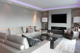 Help Me Design My Living Room Bedroom Design Blue Design Kitchen