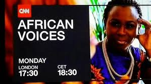 Image result for african voices cnn