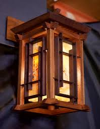 japanese furniture plans. Brilliant Plans Japanese Wood Furniture Plans 5th Place U201cJapanese Lantern Wall  Sconceu201d By For Japanese Furniture Plans A
