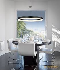 luxury lighting direct. Decorative Light Fixtures For Your Home Or Office. Lighting DirectTroy LightingOutdoor LightingLuxury Luxury Direct