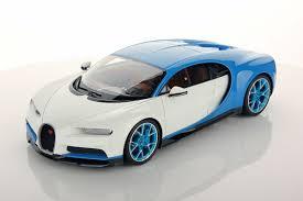 Mr collection 1:18 bugatti chiron sport edition sky view argent silver. Bugatti Chiron 1 18 Mr Collection Models