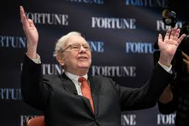 trivia tuesday facts to know about warren buffett sprinkleblog