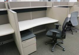 image image office cubicle. Buy Office Cubicles In Tampa Florida Image Cubicle