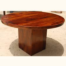 solid wood round dining table and chairs round solid wood dining table for solid wood round dining table singapore portland solid wood round dining