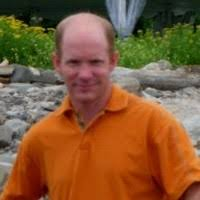 Duffy Toler - Data Warehouse Specialist - Ryerson, Inc   LinkedIn