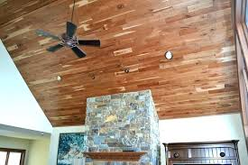 tongue and groove wood planks tongue and groove wall planks real wood wall and ceiling panels tongue and groove wood planks plank wall