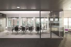 office glass walls. office glass walls f