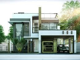 modern house design floor plan code property decoration designs plans philippines