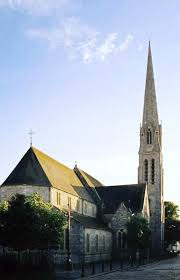 Roman Catholic Diocese of Plymouth