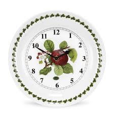 White Kitchen Wall Clocks New Kitchen Wall Clocks Butcher Block Undermount New Bronze