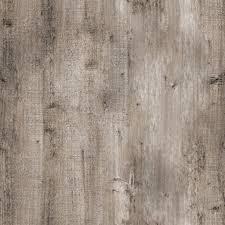 Unique Tileable Wood Texture O Inside Inspiration