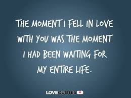 My First Love Quotes Impressive My First Love Message