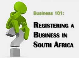 How To Register A Company How To Register A Business In South Africa Small Business