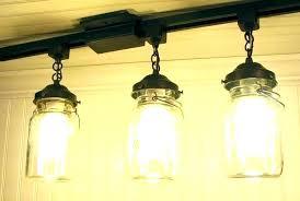 track lighting with pendants. Flexible Track Lighting With Pendants  New . I