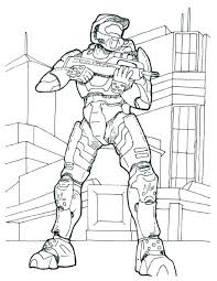 halo coloring page printable halo coloring pages for kids halo vehicles coloring pages