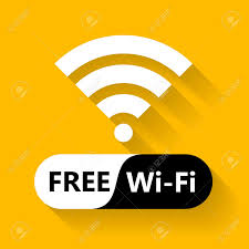 「freeWi-Fi イラスト」の画像検索結果